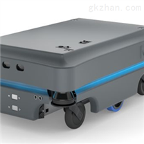 MiR200 智能协作移动機器人