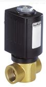 德國熱門產品:BURKERT6027型2/2通柱塞閥