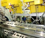 装配机器人应用(机械)