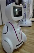 智能教育机器人