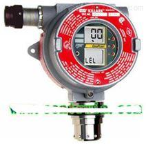 NH3气体监测仪