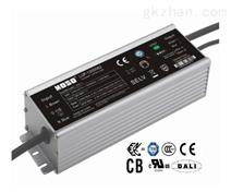 可编程调光关断电源LUP-120系列