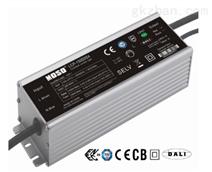 Class II可编程调光关断电源 LCP-150W系列