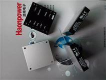 CINCON 150W寬壓輸入電源CHB150W-24S3V3