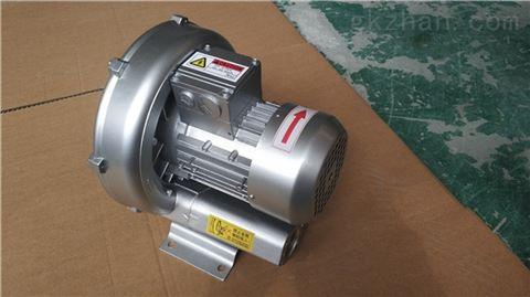 输送专用鼓风机/高压力风机报价