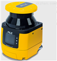 PSENop2B-4-090/1PILZ安全激光扫描仪全新原包装