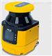 PILZ安全激光扫描仪全新原包装