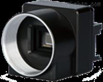 工业相机 > USB3.0相机(BU系列)
