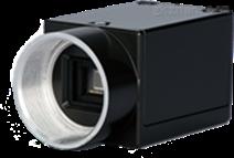 Camera Link相机 (BC系列)