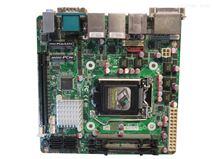 Mini ITX工控主板