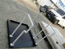 不銹鋼防腐電子輪椅秤價格