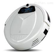 智能清洁机器人