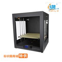 創想三維3D打印機 CR-4040