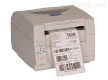 西铁城CLP-521C热敏打印机