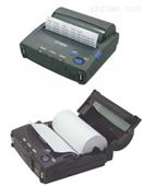 西铁城PD-24便携式热敏打印机
