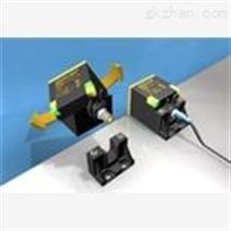 TURCK电感式传感器