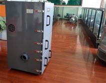 惠州高壓集塵器 匯樂工業除塵器