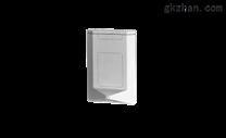 室内溫濕度變送器 GREAT H15221