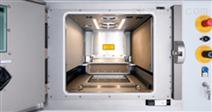 SLM 280 2.0金属设备打印机