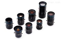 工业镜头  U.TRON镜头 HF1
