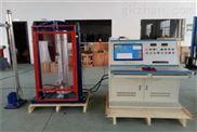 电力安全工器具力学性能试验机生产厂家,价格