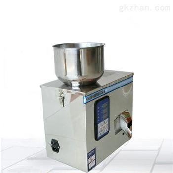 1-5克冻干粉粉剂自动小型分装机