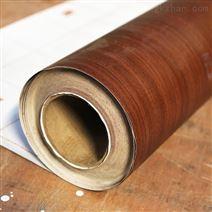 3M 木纹膜