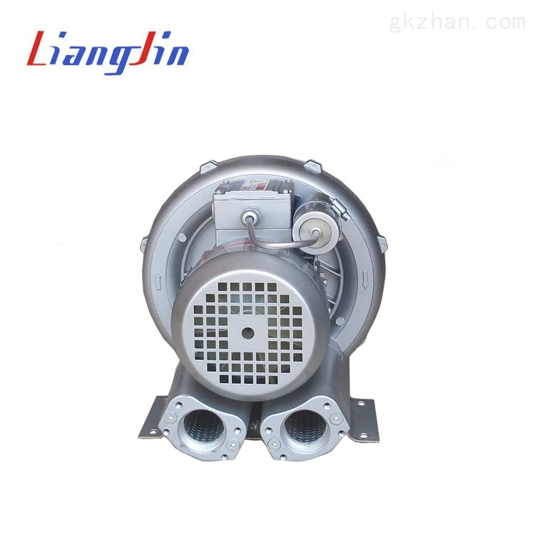 单相220V高压力漩涡式气泵生产厂家