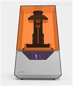 小方3D打印機