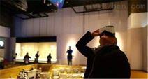 VR博物館_VR展覽館