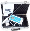 硫化氢有害气体内置泵多合一便携式检测仪