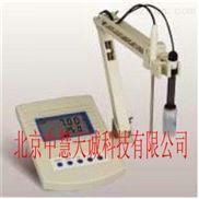 SKY/PHS-3C台式pH计