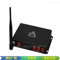 5网口|3G路由器|3G工业路由|3G路由|eSiM