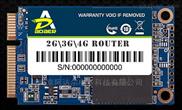 路由模块|3G模块|3G DTU|eSiM|PLC模块