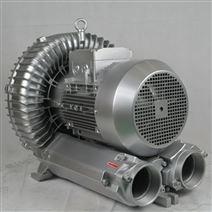 粪便发酵用风机旋涡气泵东莞市全风环保科技