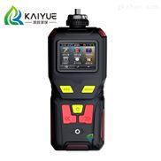 高精度大量程臭氧浓度检测仪