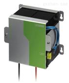 供应电池QUINT-BAT/24DC/ 7.2AH - 2866352