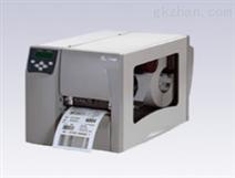 斑馬Zebra S4M工商兩用型條碼打印機