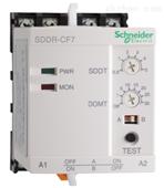 韩国施耐德(原三和)晃电气EOCR-SDDR