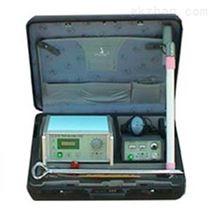 地下电缆探测仪