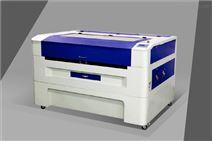 300W~2000W光纤激光切割机