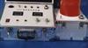 XP57-ZGF-200/2直流高压发生器