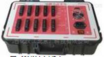 动静态应变仪/动静态电阻应变仪(8通道) 型号:BR44-ST-3C
