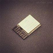 ESP32 双麦语音识别芯片