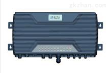"""""""飞鹰""""IUR-E2智能RFID读写器"""
