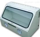 M356115 北京无菌接种箱 单面