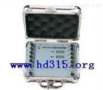 静态电阻应变仪(单通道)