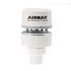 150WXAirMar 150WX超声波气象传感器