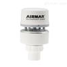 AirMar 150WX超声波气象传感器