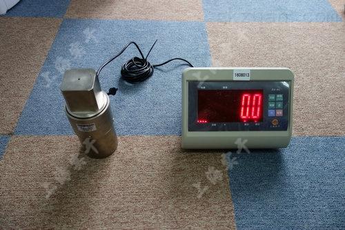 柱型數顯推拉力計測試印制電路板剝離力用